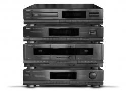MÓDULO LECTOR DE CD ONWARD (CD-3038)