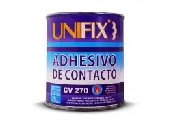 ADHESIVO DE CONTACTO UNIFIX CV270 (250GR)