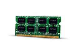 MEMORIA RAM 4GB DDR3 (1600Z)