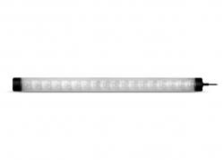 TUBO LED 15W PARA CULTIVO 220VCA