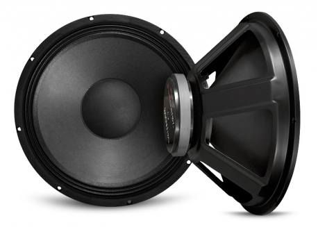 PARLANTE FULLENERGY 18'' 800W RMS 8 OHMS
