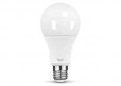 LÁMPARA LED FELCO 13W (BLANCO FRÍO 6500K) E27
