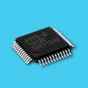 Circuitos integrados y memorias