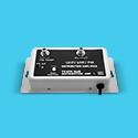 Amplificadores y moduladores para TV