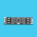Plaquetas, fuentes e inversores para LED / LCD