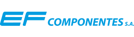 EF Componentes